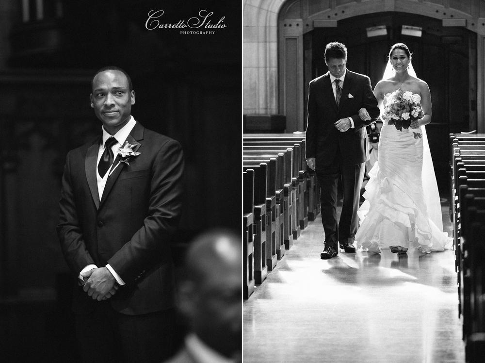 St-Louis-Wedding-Photography-10212.jpg