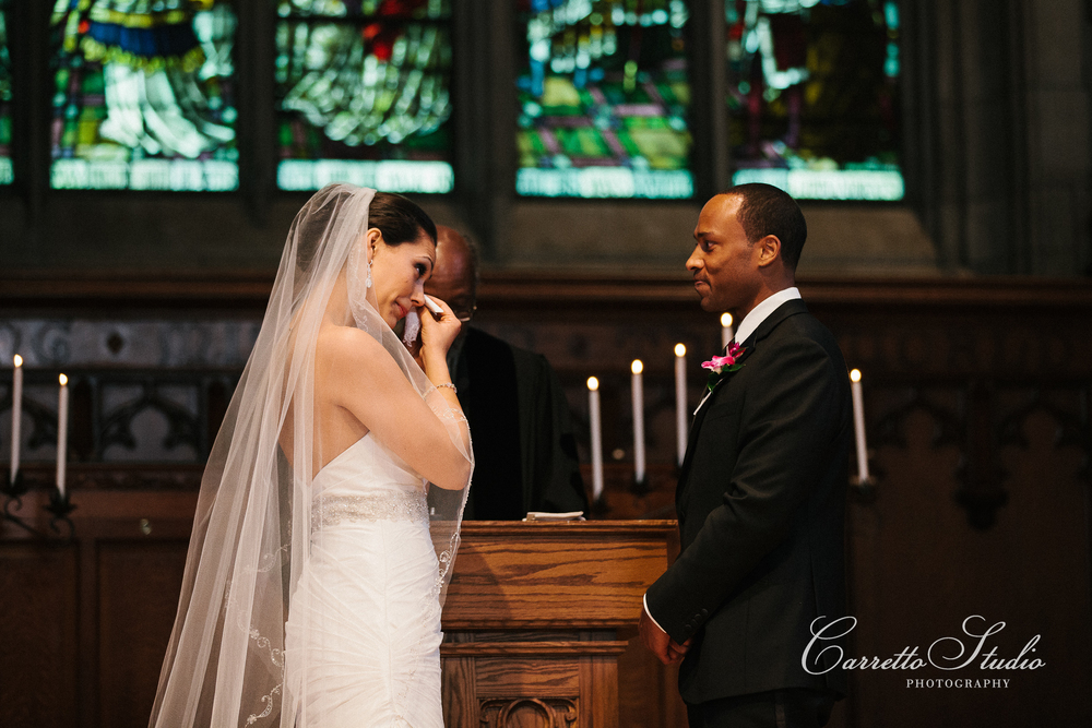 St-Louis-Wedding-Photography-10223.jpg