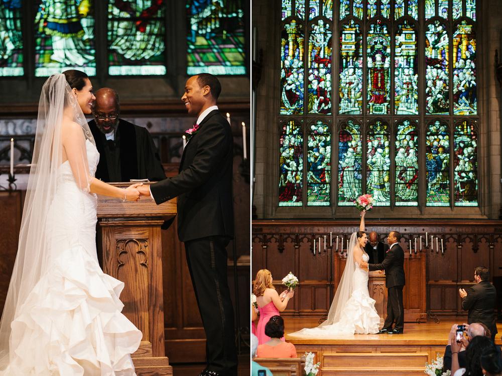 St-Louis-Wedding-Photography-10252.jpg