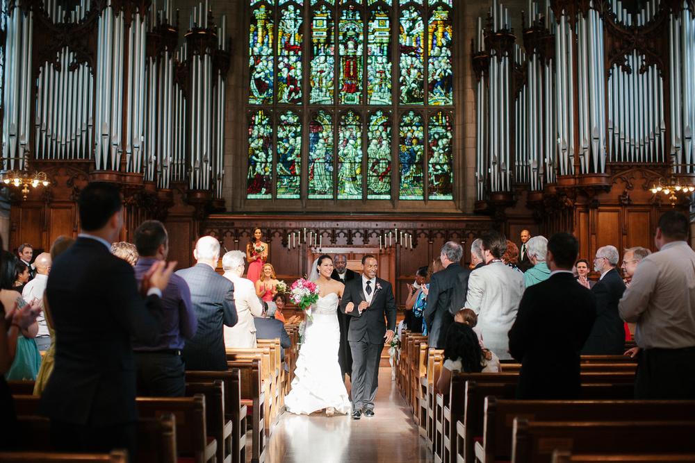 St-Louis-Wedding-Photography-10262.jpg