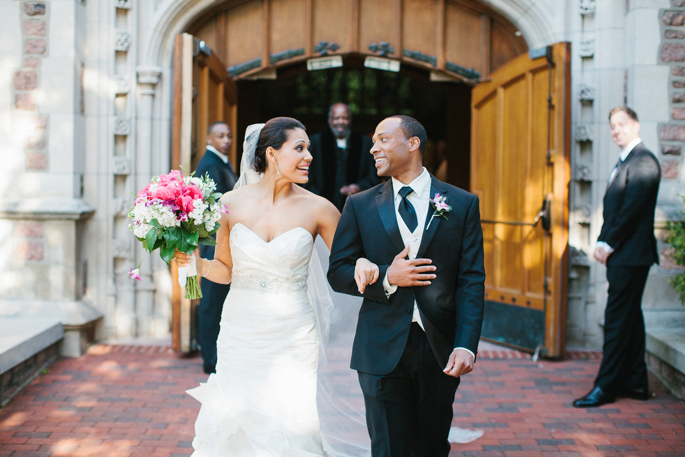 St-Louis-Wedding-Photography-10272.jpg