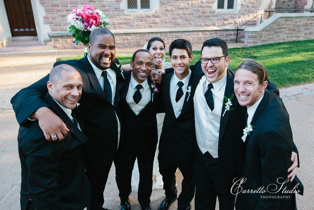 St-Louis-Wedding-Photography-10292.jpg