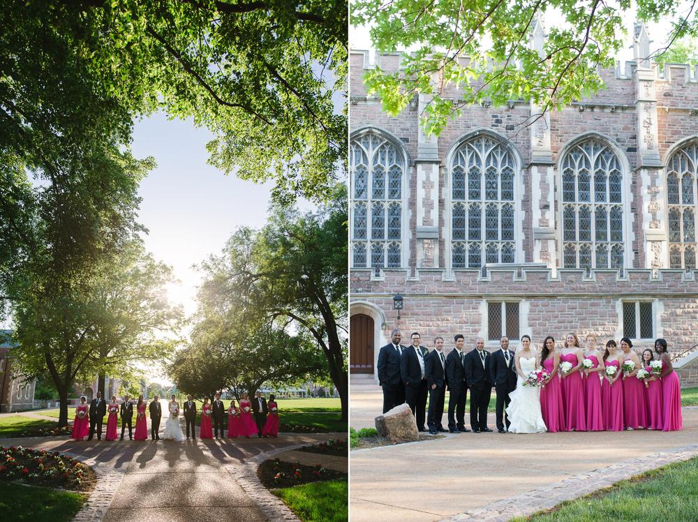 St-Louis-Wedding-Photography-10282.jpg