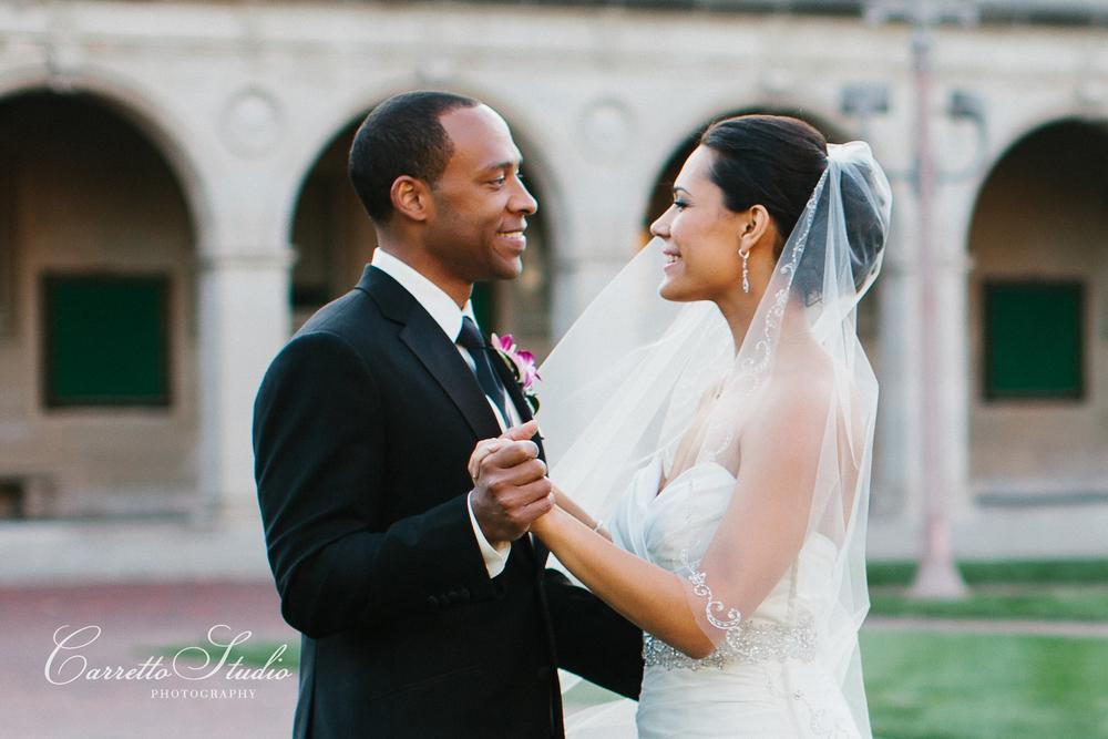 St-Louis-Wedding-Photography-10311.jpg