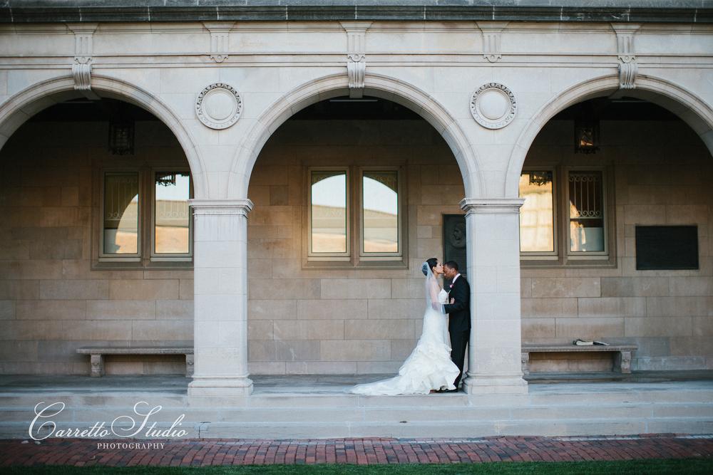 St-Louis-Wedding-Photography-1034.jpg