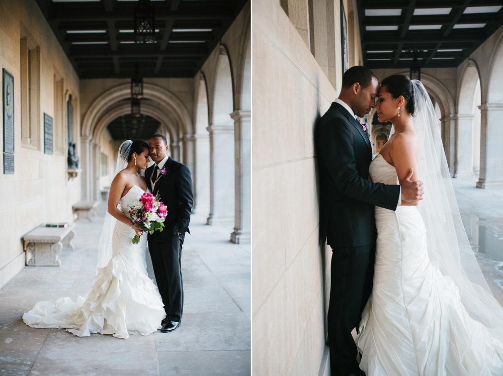 St-Louis-Wedding-Photography-10321.jpg