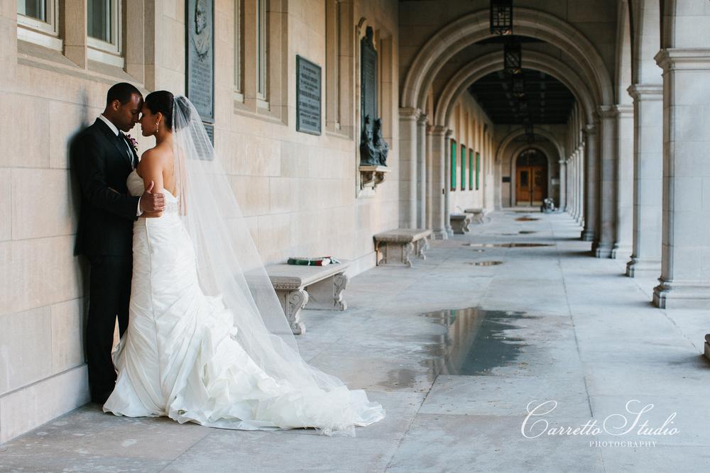 St-Louis-Wedding-Photography-10333.jpg
