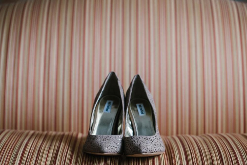 St Louis Wedding Photography-1004.jpg