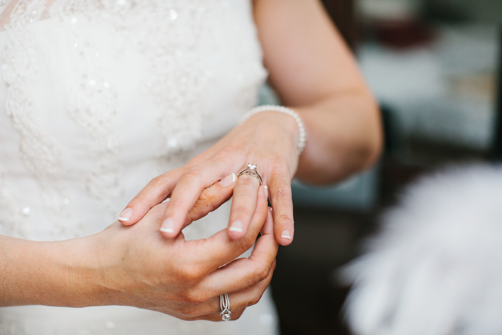 St Louis Wedding Photography-1013.jpg
