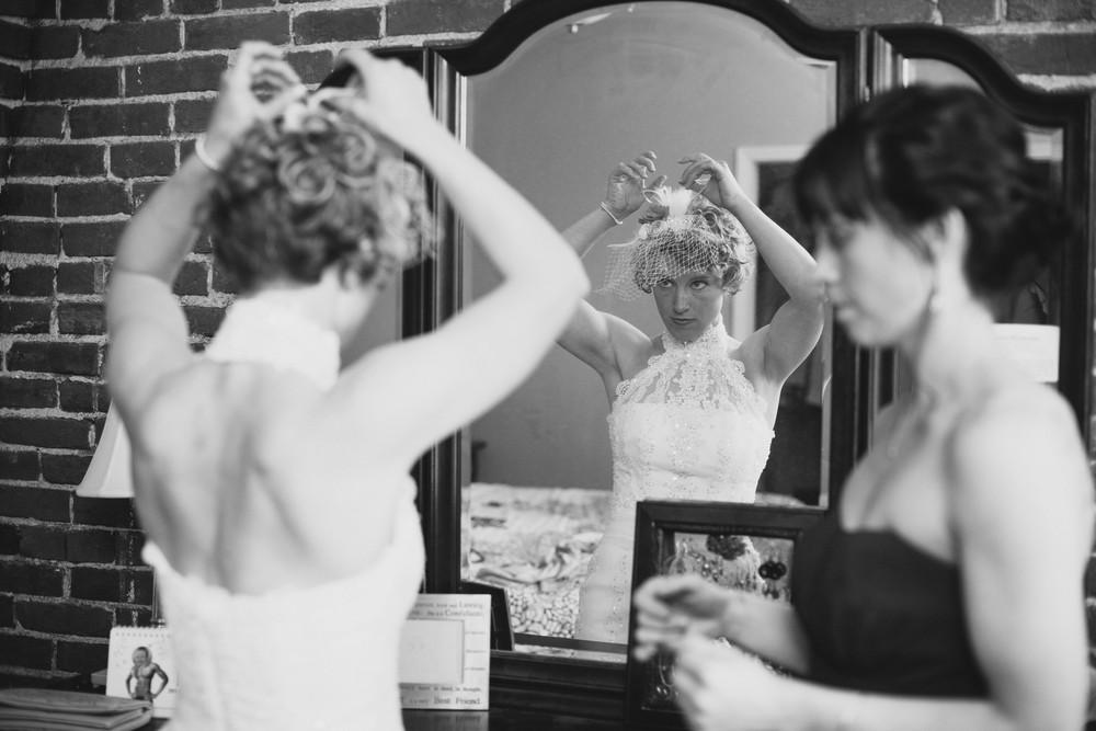 St Louis Wedding Photography-1014.jpg