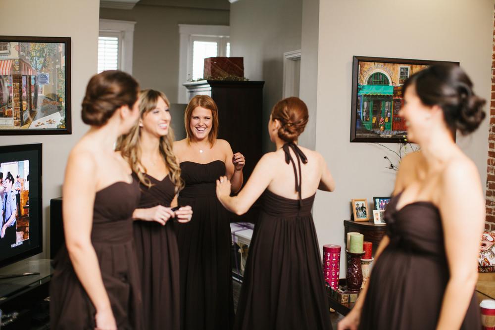 St Louis Wedding Photography-1018.jpg