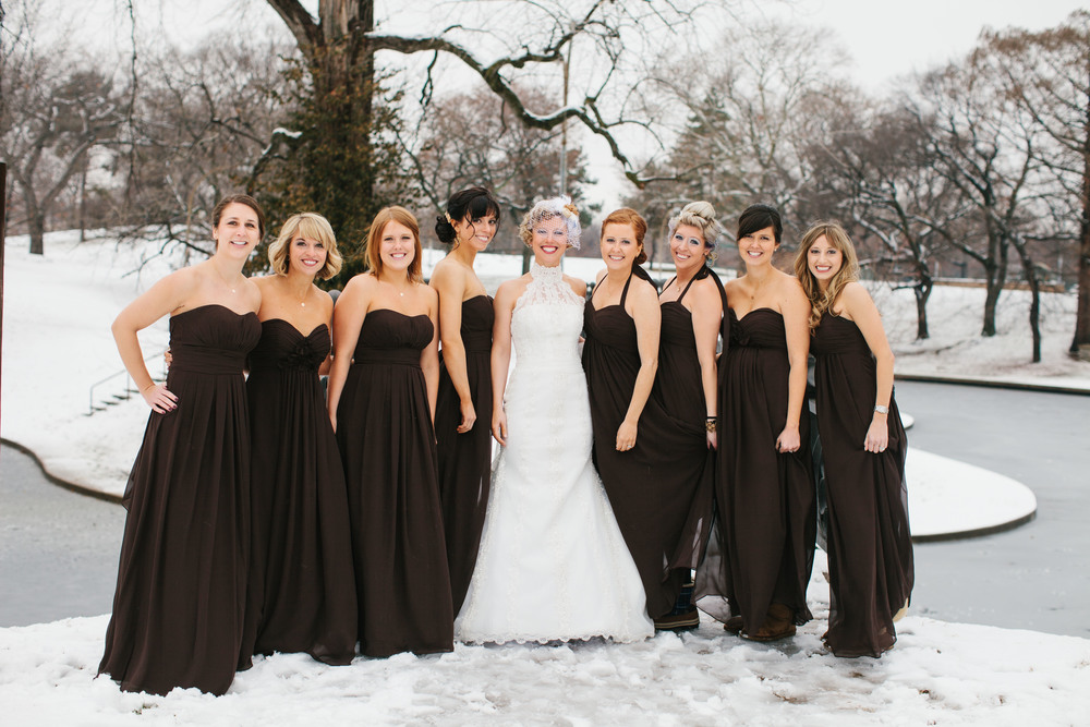 St Louis Wedding Photography-1021.jpg