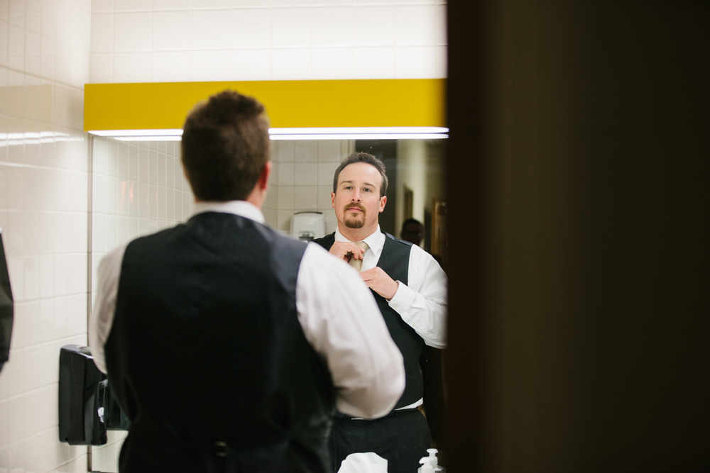 St Louis Wedding Photography-1026.jpg