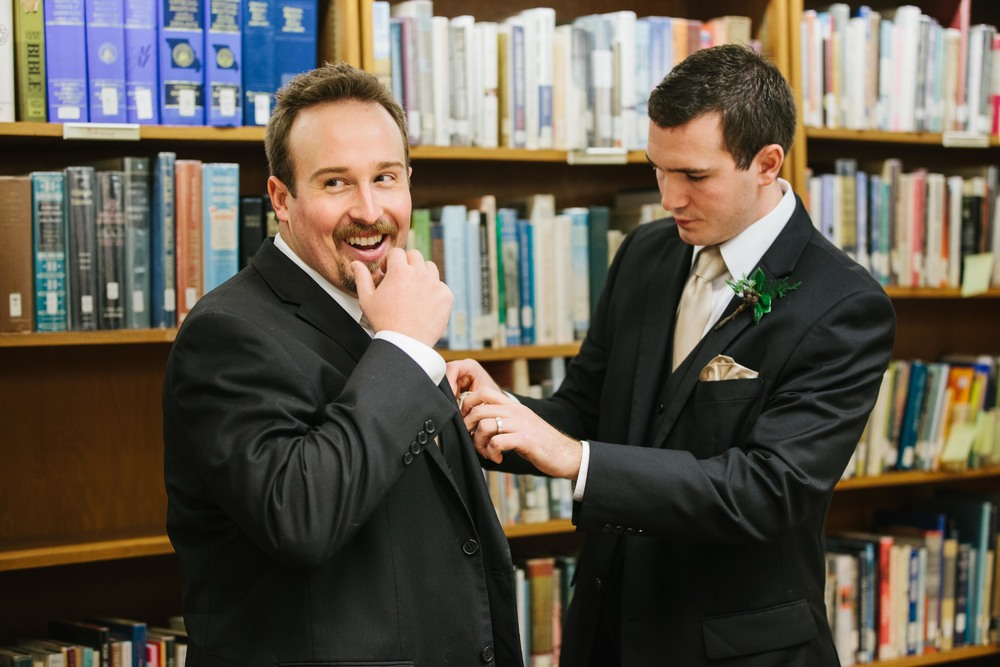 St Louis Wedding Photography-1027.jpg