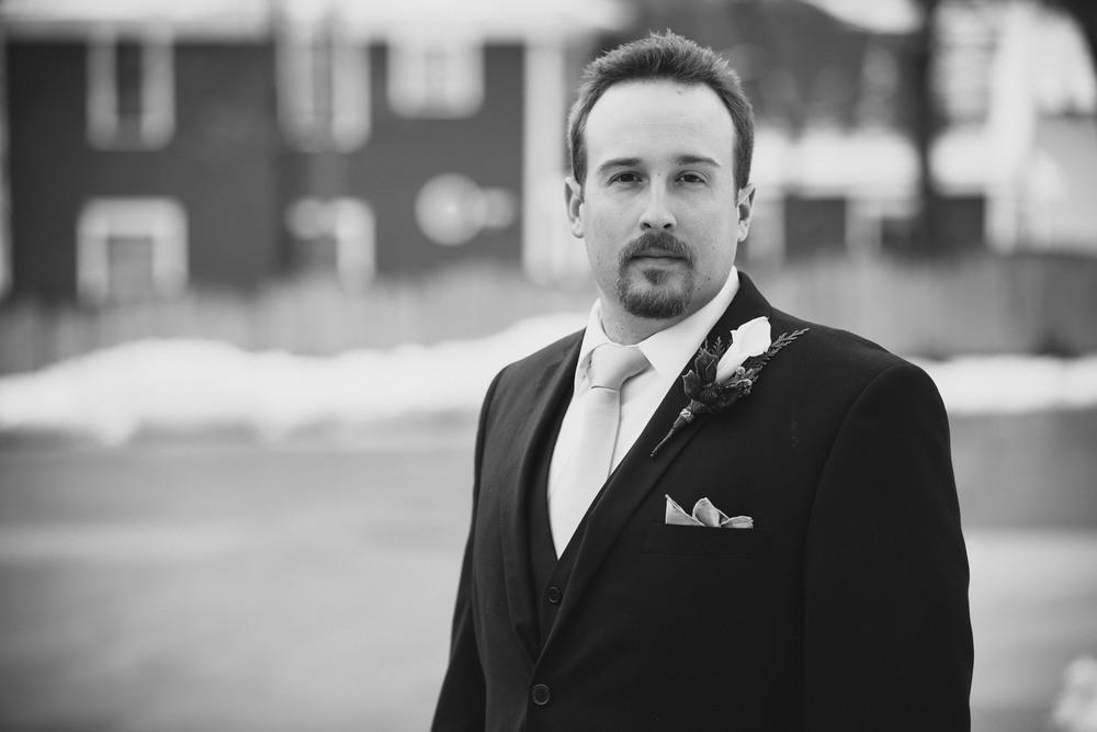 St Louis Wedding Photography-1030.jpg