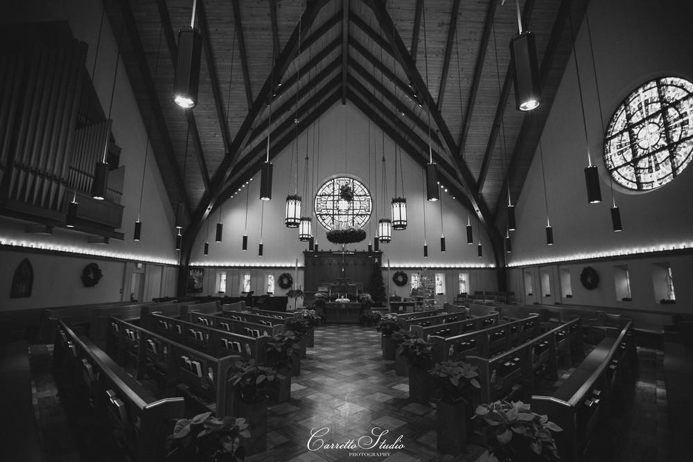 St Louis Wedding Photography-1041.jpg