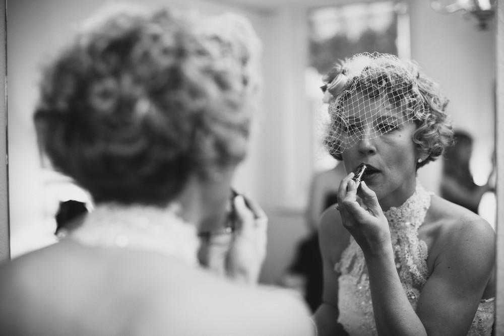 St Louis Wedding Photography-1043.jpg