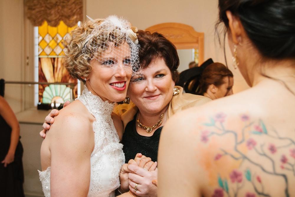 St Louis Wedding Photography-1042.jpg
