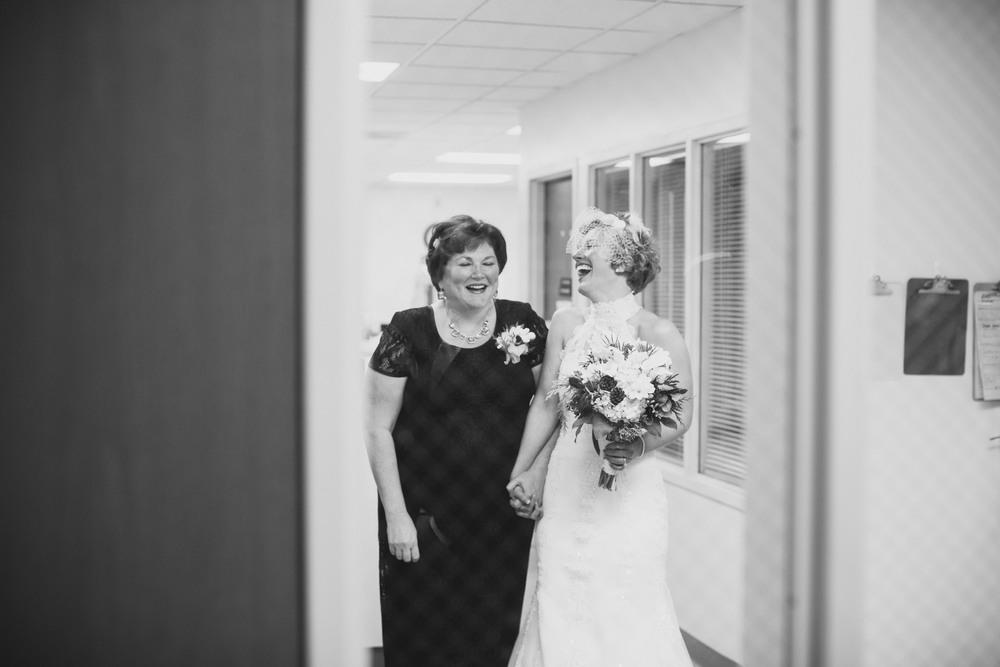 St Louis Wedding Photography-1048.jpg