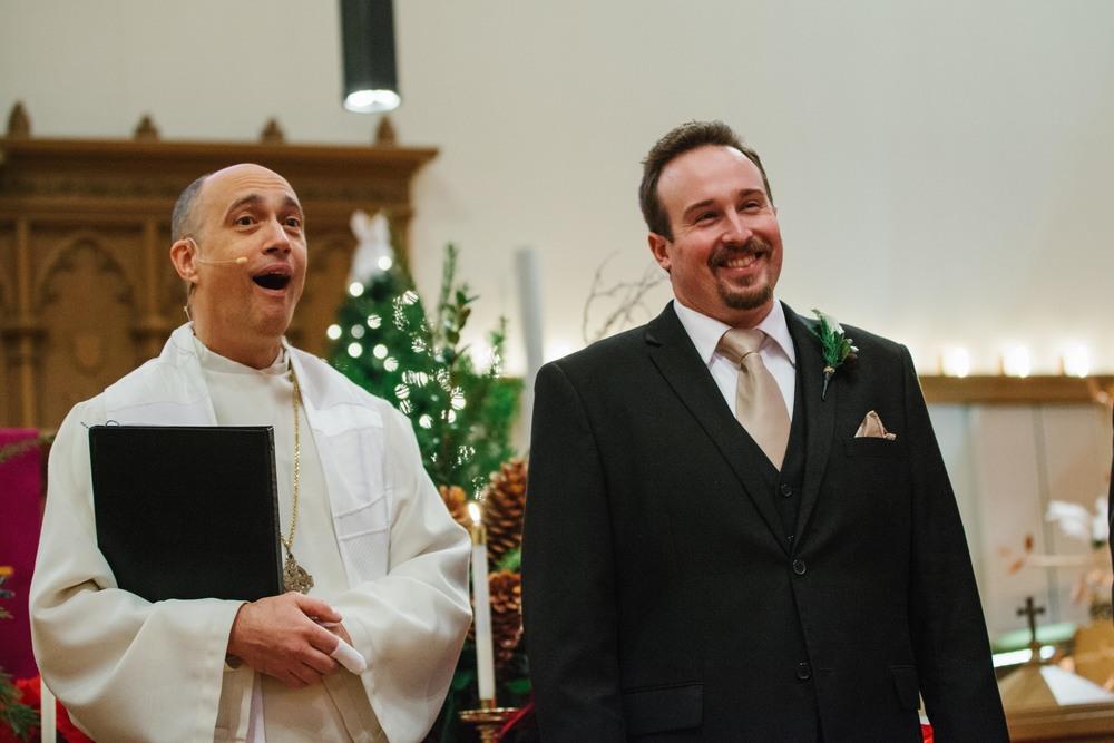 St Louis Wedding Photography-1049.jpg