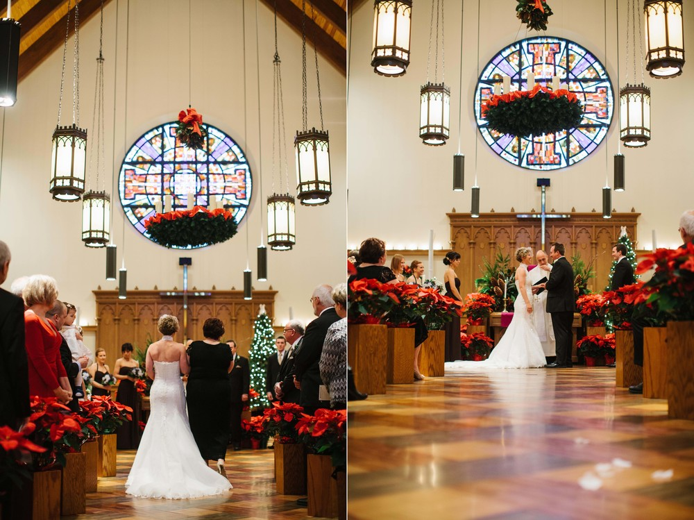 St Louis Wedding Photography-1051 copy.jpg