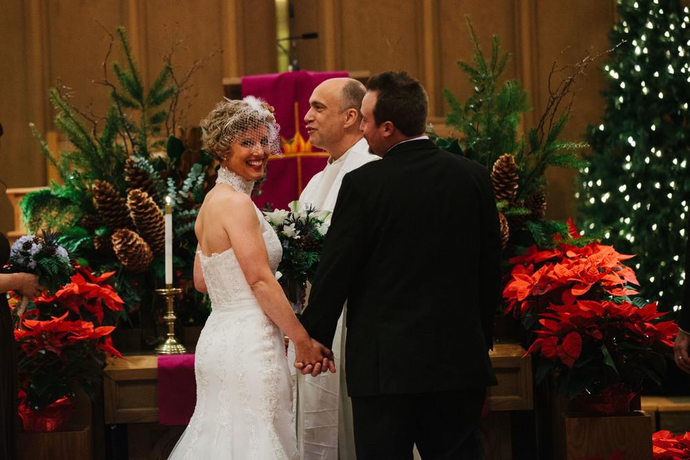 St Louis Wedding Photography-1054.jpg