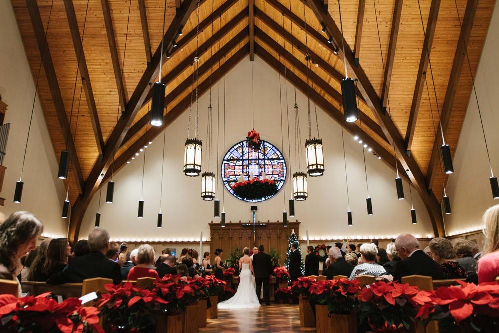 St Louis Wedding Photography-1053.jpg
