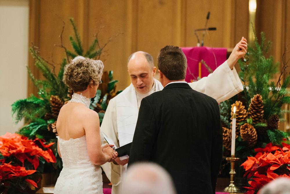 St Louis Wedding Photography-1056.jpg