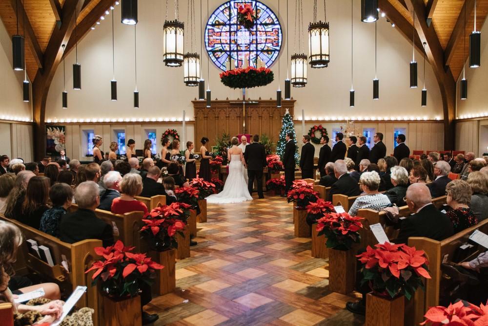St Louis Wedding Photography-1055.jpg