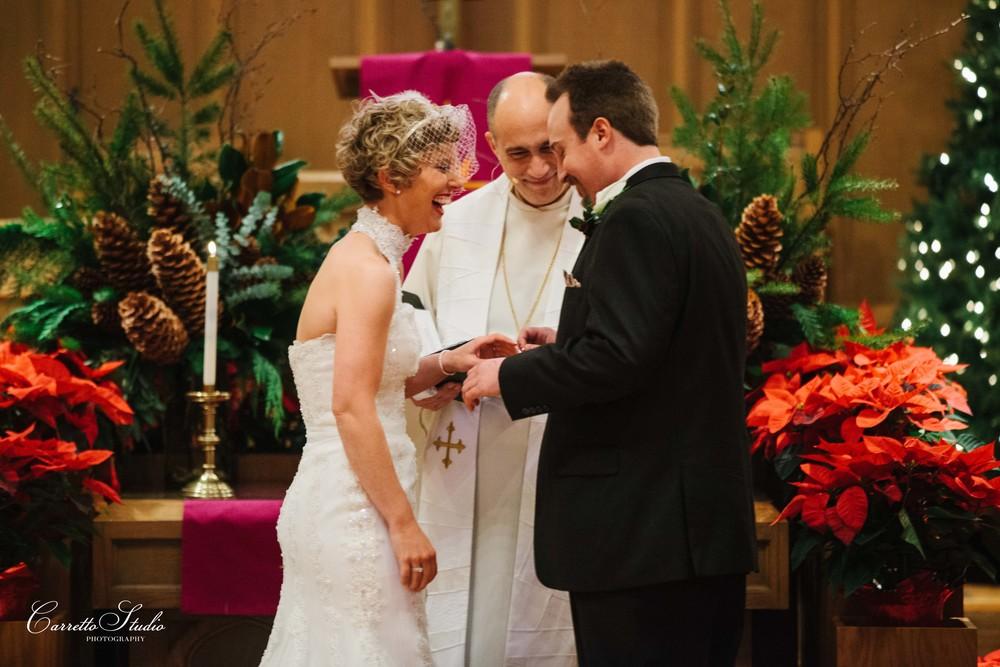 St Louis Wedding Photography-1057.jpg