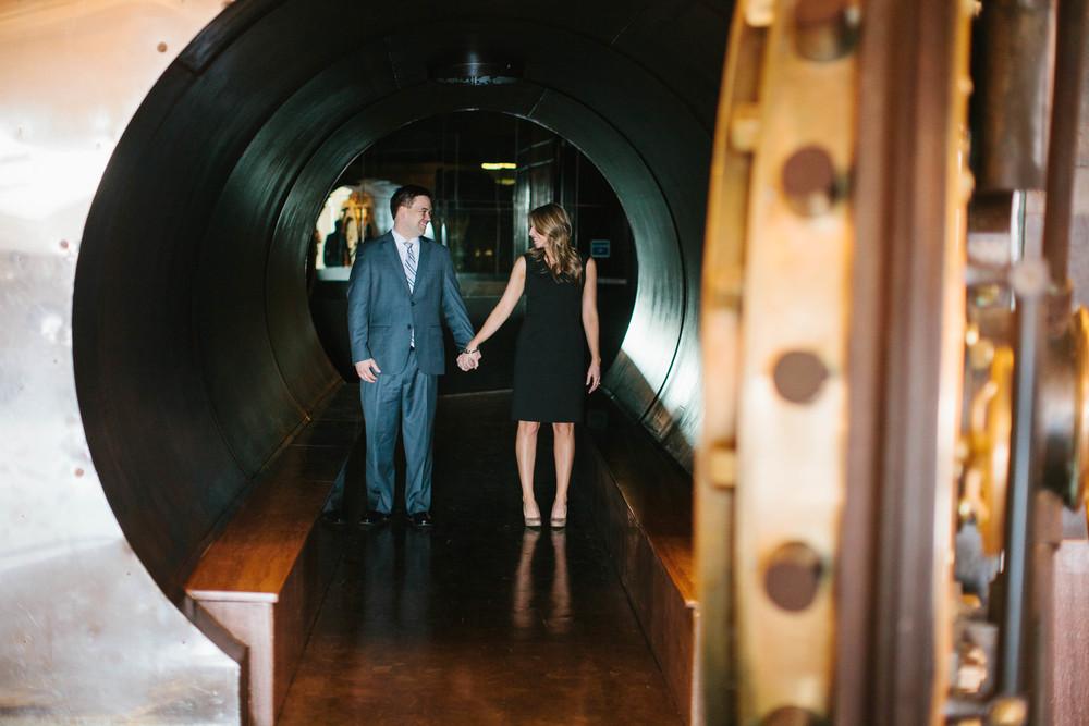St Louis Wedding Photography-1005.jpg