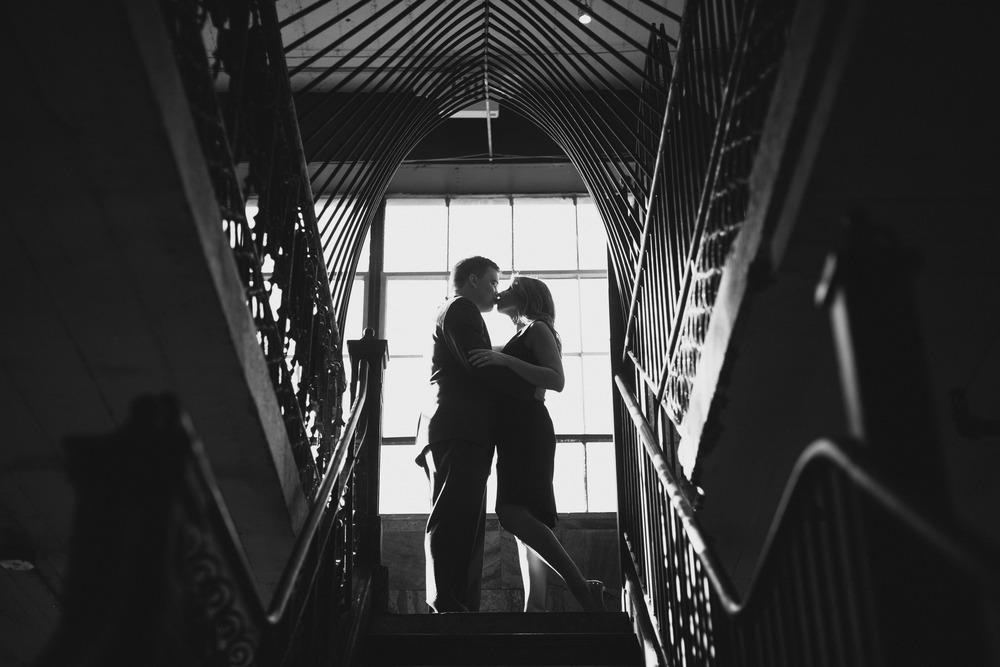St Louis Wedding Photography-1007.jpg