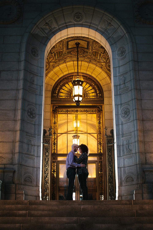 St Louis Wedding Photography-1025.jpg