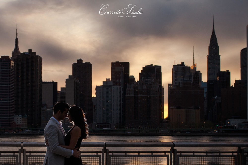 St Louis Wedding Photography-1032.jpg