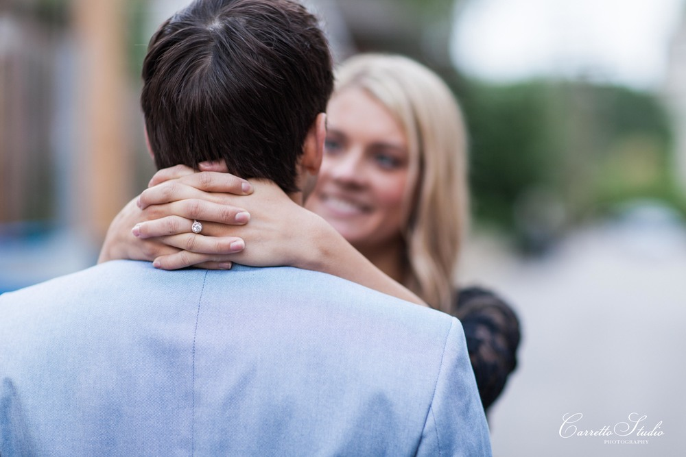 St Louis Wedding Photography-1020.jpg