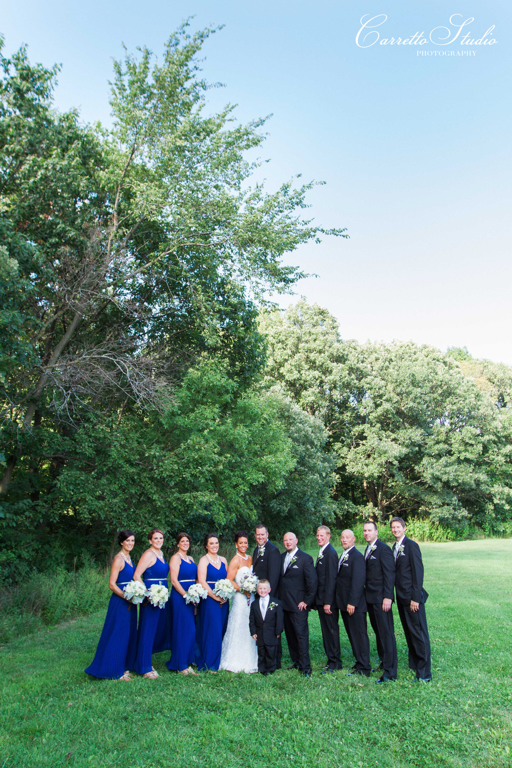 St. Louis Wedding Photographer-1015.jpg