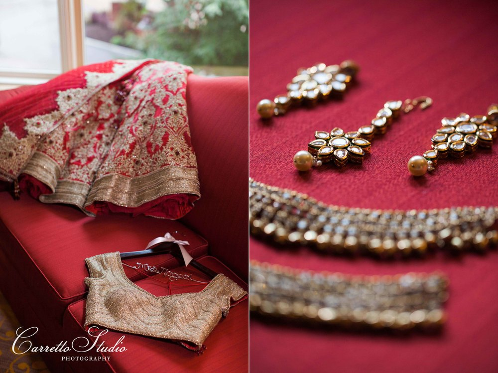 St. Louis Indian Wedding Photography-1002.jpg