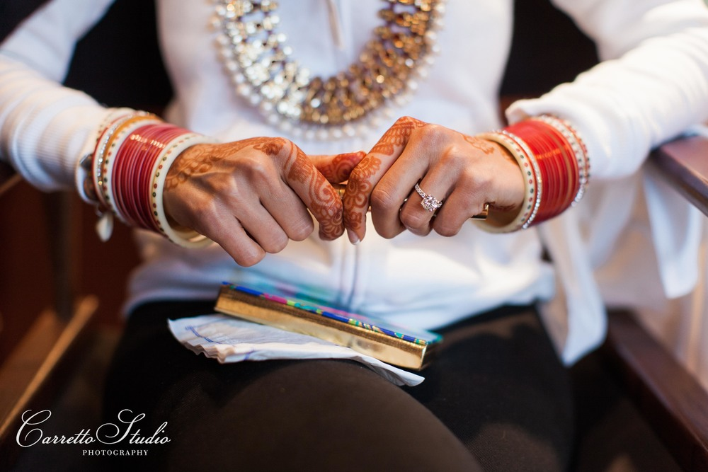 St. Louis Indian Wedding Photography-1006.jpg