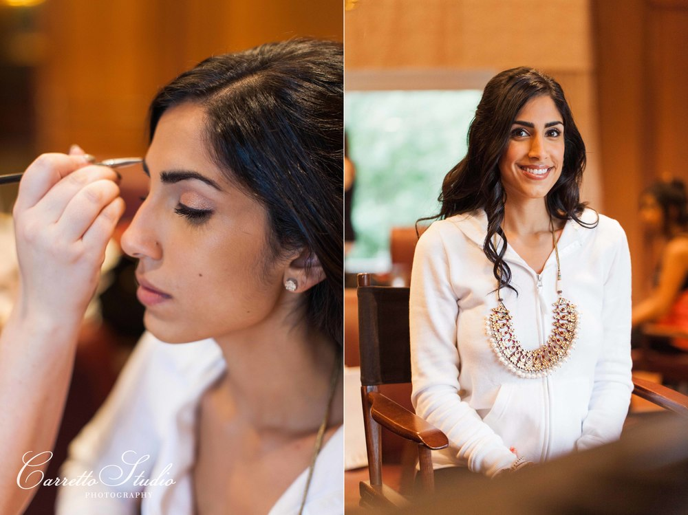 St. Louis Indian Wedding Photography-1007.jpg