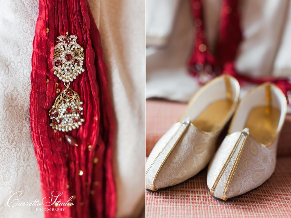 St. Louis Indian Wedding Photography-1013.jpg