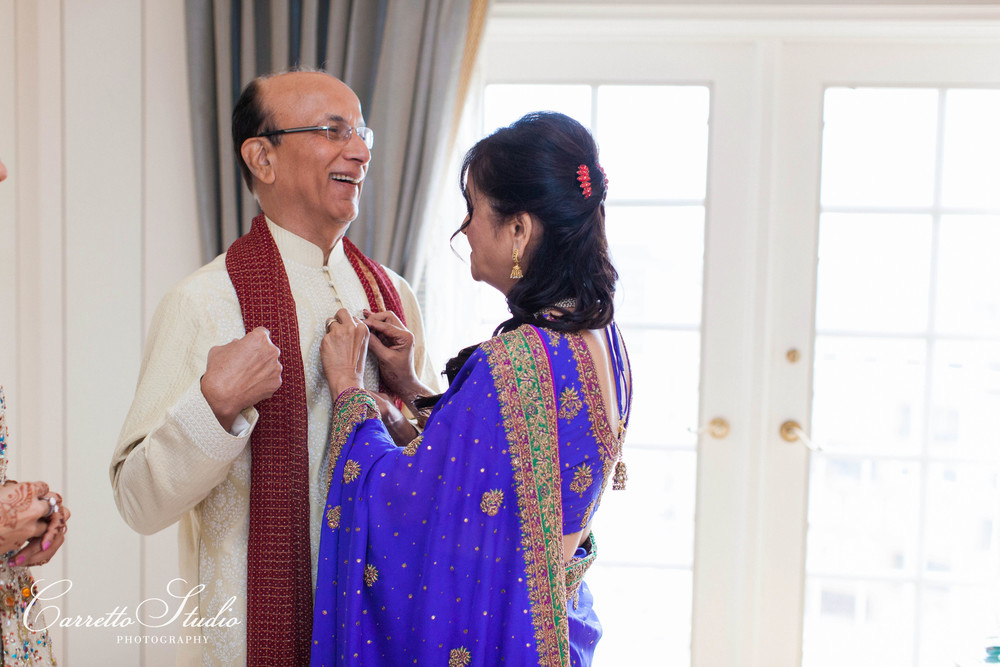 St. Louis Indian Wedding Photography-1019.jpg