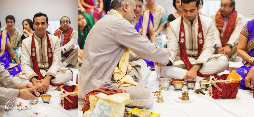 St. Louis Indian Wedding Photography-1025.jpg