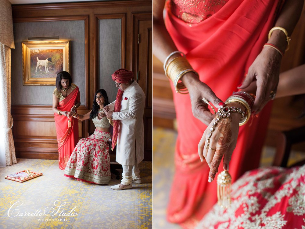 St. Louis Indian Wedding Photography-1024.jpg