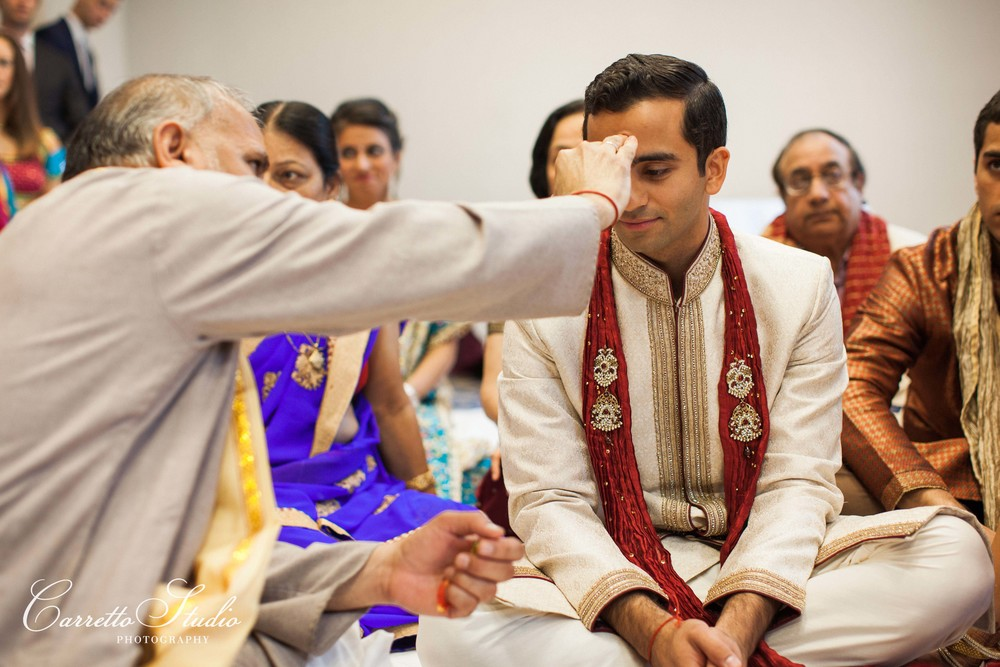 St. Louis Indian Wedding Photography-1026.jpg