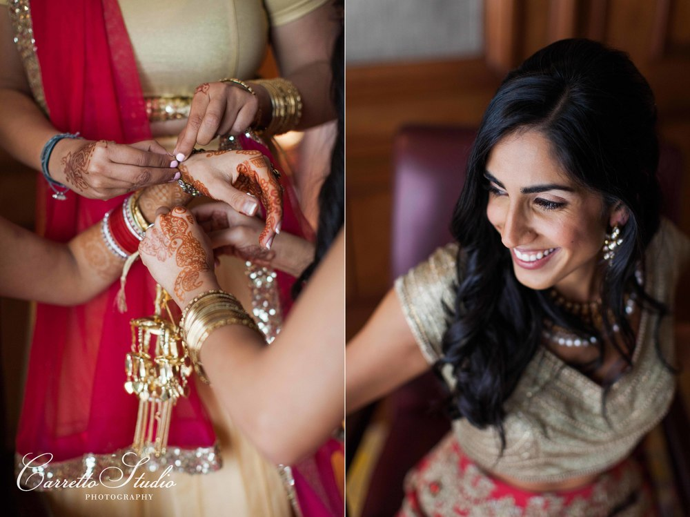 St. Louis Indian Wedding Photography-1028.jpg