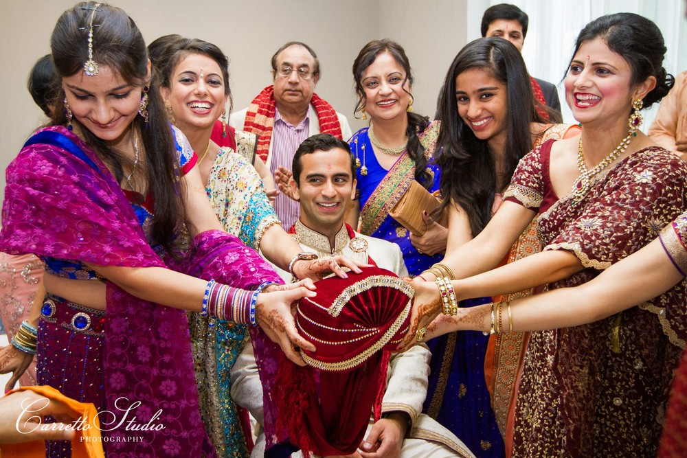St. Louis Indian Wedding Photography-1027.jpg
