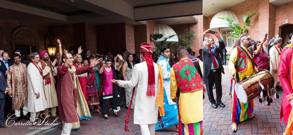 St. Louis Indian Wedding Photography-1032.jpg