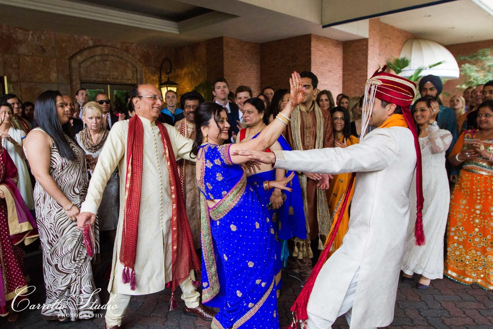 St. Louis Indian Wedding Photography-1034.jpg