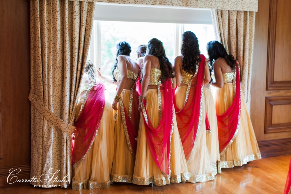 St. Louis Indian Wedding Photography-1033.jpg