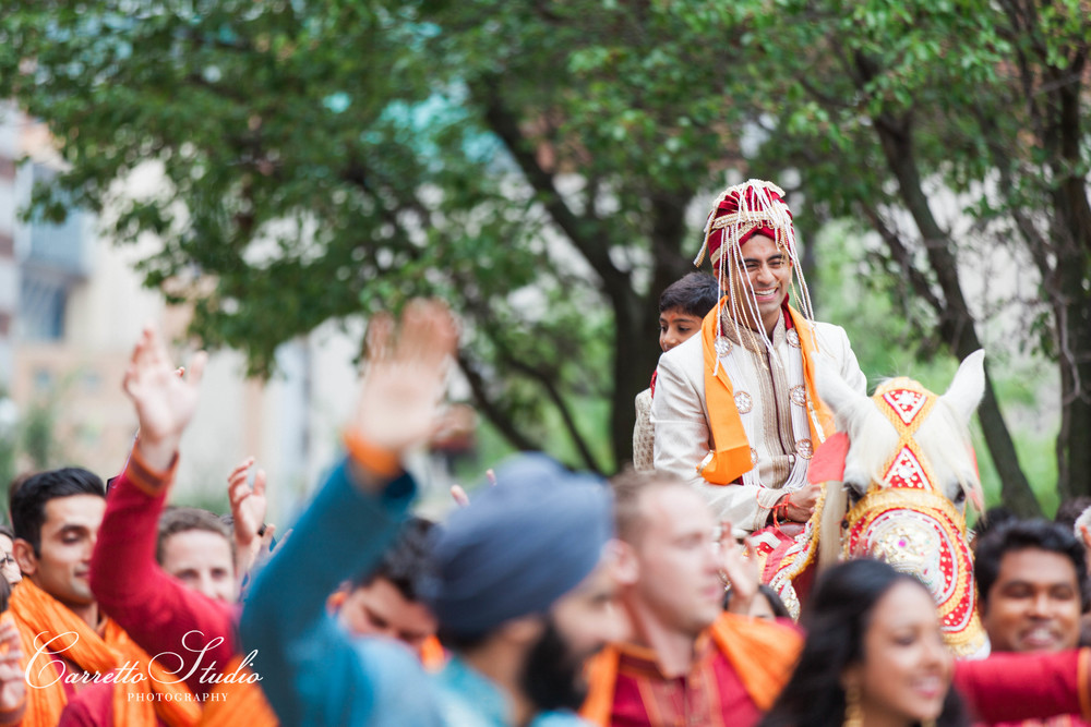 St. Louis Indian Wedding Photography-1037.jpg